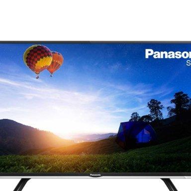 Panasonic TX-40DS400B40 inch LED TV  *Refurbished* £239 @ Argos Ebay