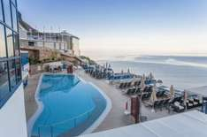 From Liverpool: 7 Nights in Gran Canaria inc flights, hotel & transfers £169.24pp at Ebookers