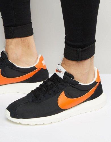 Nike Roshe LD-1000 Trainers @ ASOS