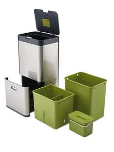 Joseph totem 60 bin. amazing saving at Amazon for £248.99