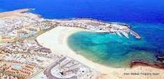 From Glasgow: 2 Weeks in Fuerteventura - Flights, Hotel & Transfers £177.52pp @ Alpharooms £355.04