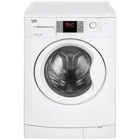 Beko WMB91243LW 9KG 1200 Spin Washing Machine £199.00 @ Argos