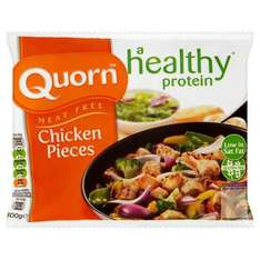 Morrisons Quorn Chicken Pieces 300g - £1