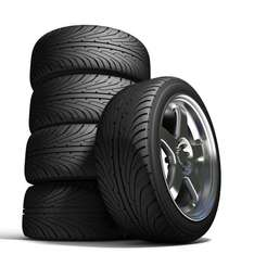 Up to £80 Sainsbury's Gift Card When You Buy Goodyear Tyres @ Kwik Fit