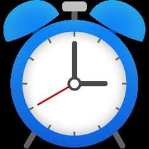Alarm Clock Xtreme & Timer/Sleep Tracker 10p @ Google Play Store