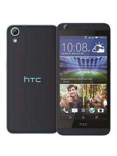HTC Desire 626, 16Gb - Blue £129.99 @ Very spread payment over 6 months