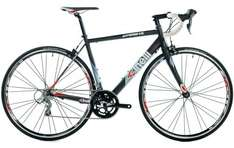 Cinelli Experience Tiagra bike £559.99 @ halfords