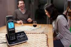 BT Privacy with caller display free for a year (when you renew your contract)