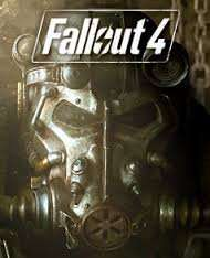 Fallout 4 Xbox One - back down to £12.00 in CEX