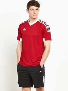 adidas tiro training wear all half price at very (free click n collect) top £12.50 sweatshirt / pants £16 hoody £20 football