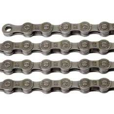 SRAM PC850 8 Speed Bike Chain at Wiggle for £8.98 delivered (£6.99 price match Evans)