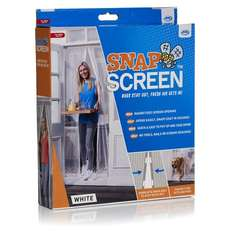 Snap screen in wilko 50p down from £9.99