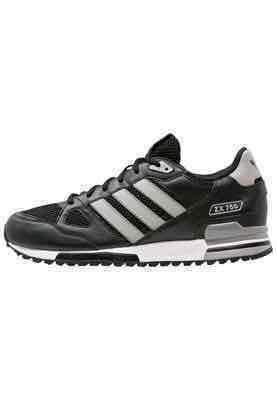Adidas Originals ZX 750 - Black Colour Zalando £39.37 With Code