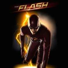 The Flash (2014) Episode 1 - Free @ Google Play