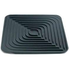 Joseph Joseph draining board on amazon deal of the day £7.74 Prime or £11.73 non prime