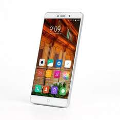 Elephone P9000 4G LTE Android 6.0 Helio P10 Octa Core 4GB 32GB - £179.99 Sold by Elephone Direct and Fulfilled by Amazon