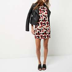 River Island Sale (up to) 70% off! Still on!