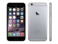Iphone 6S 128gb for the same price as 16gb (£529 Carphone Warehouse)