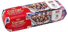 Muller Corner Limited Edition (6 x 135g) was £3.00 now £1.50 @ Waitrose