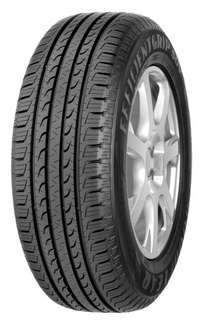 Goodyear - Efficientgrip Compact - 175/65R14 82T - Summer Tyre (Car) - C/B/68 @ Amazon with free delivery £29.52