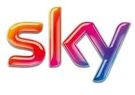 Sky Broadband retention deal - half price fibre and line rental total - £20pm unlimited fibre