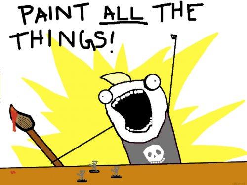 Harris Paint Rollers set £3 @ ASDA instore