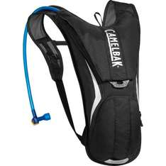 Free Camelbak Classic 2 Litre Hydration System (RRP £45) with a 6 issues £17 Runner's World subscription @ Hearst Magazines