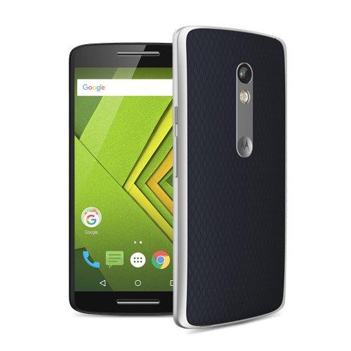 Moto X Play - £175 with code at Motorola.co.uk