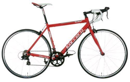Carrera Zelos Road Bike 2015  £199.20 @ Halfords