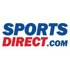 90% off clothing and accessories at SPORTS DIRECT!!!!