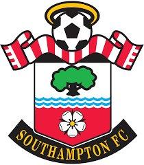 Southampton FC : 3 Europa League games of £48