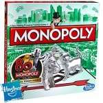 monopoly 80th anniversary edition £7.99 @ Home bargains