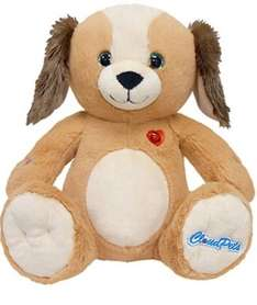 CloudPets @ the entertainer down from £29.99 to £5.99