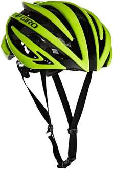 Giro Aeon Cycling Helmet Size small from Amazon for