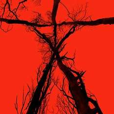Free Blair Witch screening - Monday 12th September - Slackers Club