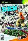 SSX 4 - On Tour xbox £4.99 FREE DELIVERY!!!!!!! a bargain