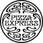 It's back - 2 for 1 main courses + dough balls @ Pizza Express (Today Only)