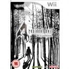 Resident Evil (Wii) £10.00 + £3.95 p&p @ Bargain crazy