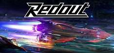 Redout (Wipeout/F-Zero Tribute) - 10% off on Steam - Final day!