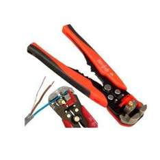 Electrical Terminal Automatic Crimp Crimper Crimping Ratchet Tool Cable Stripper @ Amazon sold by UK Trade Centre