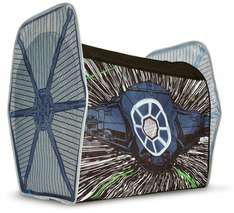 Star Wars TIE Fighter Play Tent was £25.00 now £6.00 @ Halfords