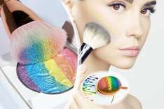 Rainbow Shimmer Highlighter  £6.99 delivered at Wowcher / Forever Cosmetics