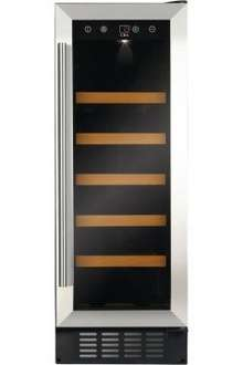 CDA FWC303SS Wine Cooler - £279 - Mark's Electrical