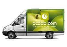 Ocado - New Customers Only Spend £80 or more on online Shopping Get £20 off and Free 12 Months Delivery Pass