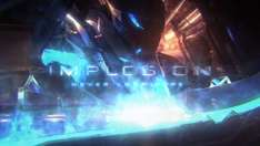 Implosion: Never Lose Hope (iOS) £0.79