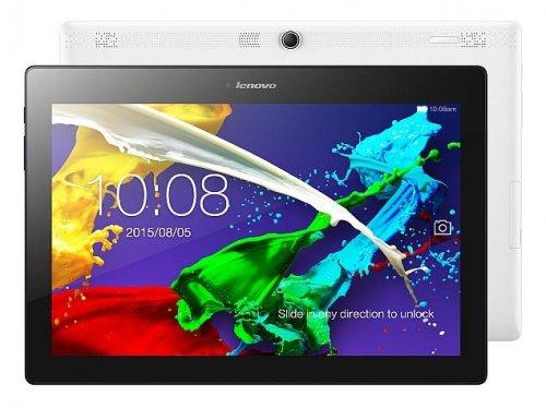 Lenovo A2 10-70 10.1 Tablet Full HD, 2Gb Ram 16GB STORAGE £129.00 Tesco Direct (free C&C)
