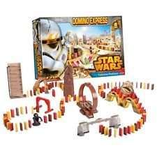 Star Wars Domino Express @ Home Bargains £6.99 (instore)