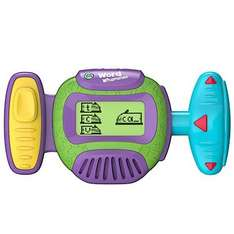 The Entertainer and Amazon - Leap Frog Whammer - £8.50 (50% off) - Free C&C