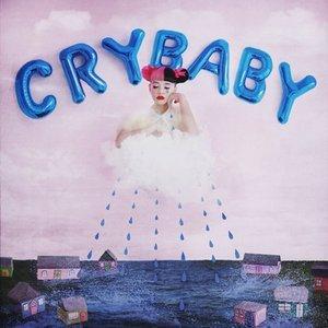 Melanie Martinez - Cry Baby (Explicit) £1.99 Album Of The Week @ Google Play