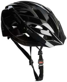 Alpina Panoma Cycle Helmet  56-59cm & 52-57cm at Amazon from £13.22 (sold by Amazon +£4.75 non Prime)